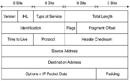 datagram.JPG